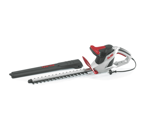 AL KO HT440 Basic Cut Electric Hedgetrimmer
