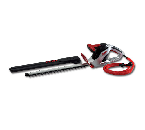 AL KO HT550 Safety Cut Electric Hedgetrimmer
