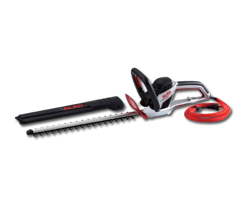 AL KO HT600 Flexible Cut Electric Hedgetrimmer