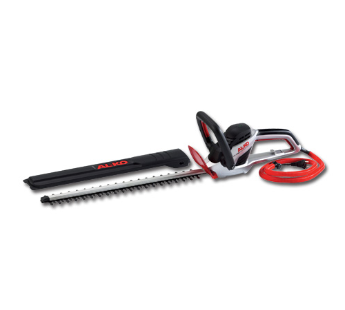 AL KO HT700 Flexible Cut Electric Hedgetrimmer