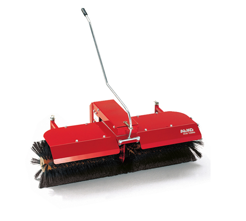 Click to view product details and reviews for Al Ko Bf5002r Kw1050 Sweeper Brush Attachment.