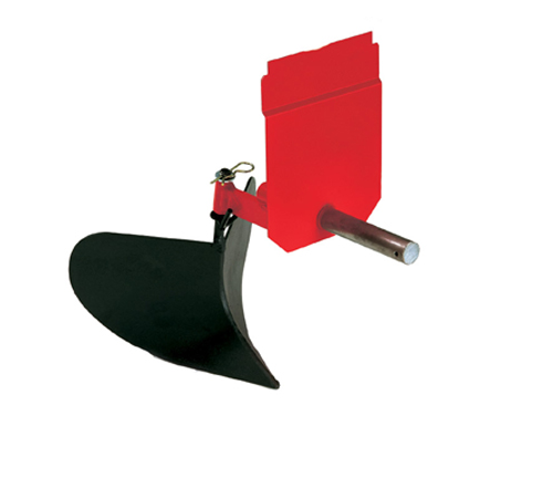 Click to view product details and reviews for Al Ko Ridging Plough Attachment For Al Ko Bf5002r Power Unit.