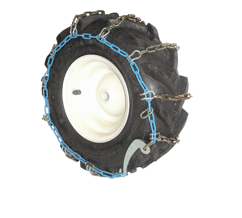 Click to view product details and reviews for Al Ko Bf5002r Snow Chains Attachment.