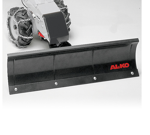 Click to view product details and reviews for Al Ko Bf5002r Srs850 Snow Plough Attachment.
