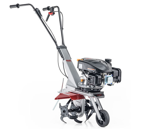 Click to view product details and reviews for Al Ko Mh 350 9 Lm Easy Petrol Cultivator.