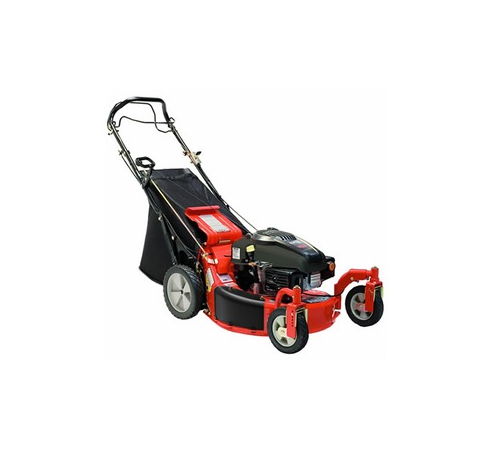 Ariens LM21SWK VS 3 in 1 Self Propelled Petrol Lawn mower