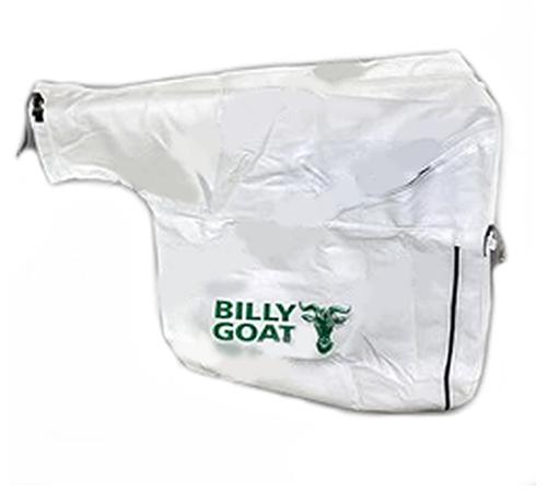 Lawn Mowers UK Felt Bag for Billy Goat BG80 Wheeled Vacs 800730