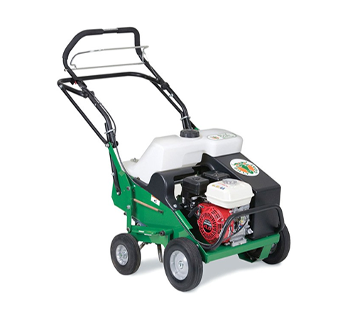 Click to view product details and reviews for Billy Goat Ae401h Self Propelled Lawn Aerator.