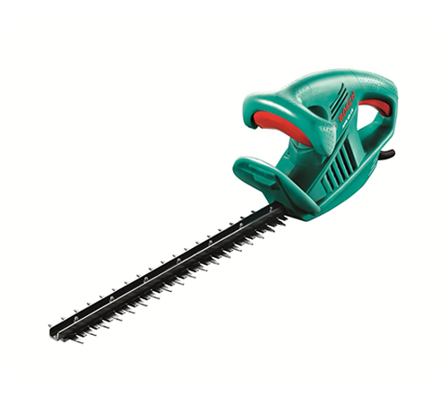 Bosch AHS 45 16 Electric Hedgecutter