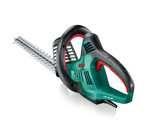Bosch AHS 50 26 Electric Hedgecutter