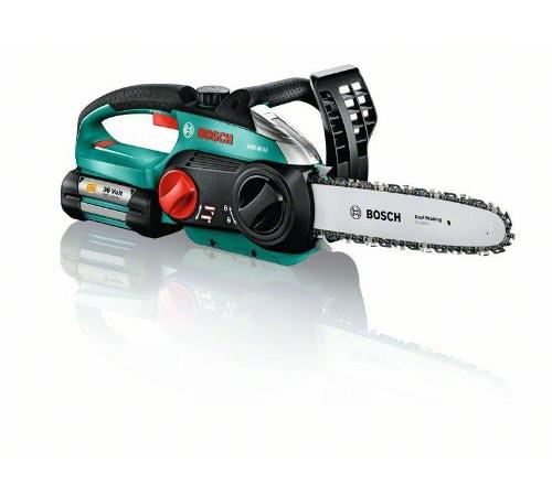Bosch AKE 30LI Cordless Chain saw