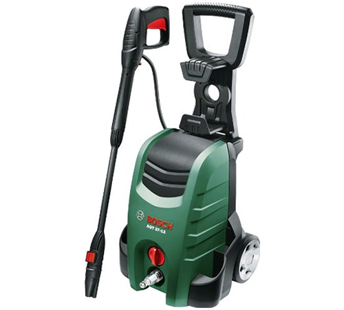Bosch AQT3713 1700W Electric Pressure Washer