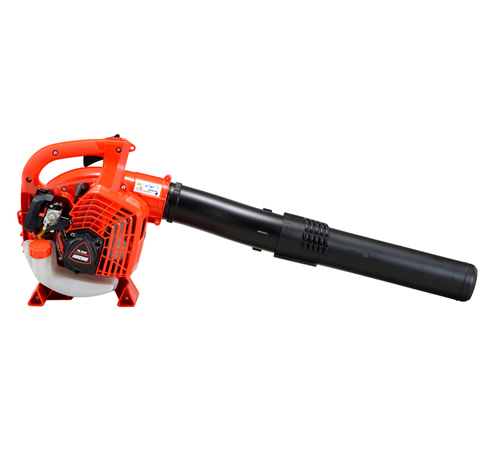 Click to view product details and reviews for Echo Pb 2520 Petrol Leaf Blower.