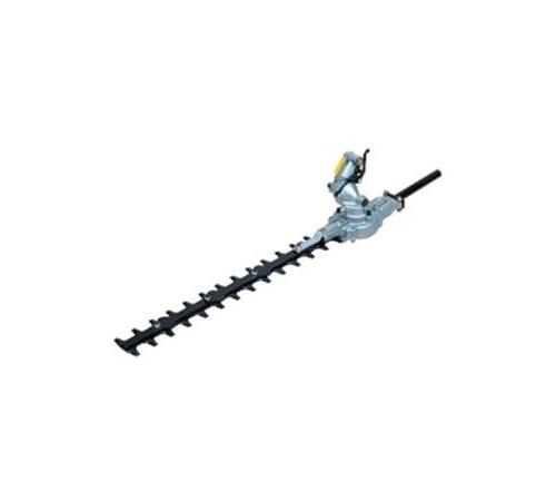 Echo HCAA2403A Hedgetrimmer Attachment