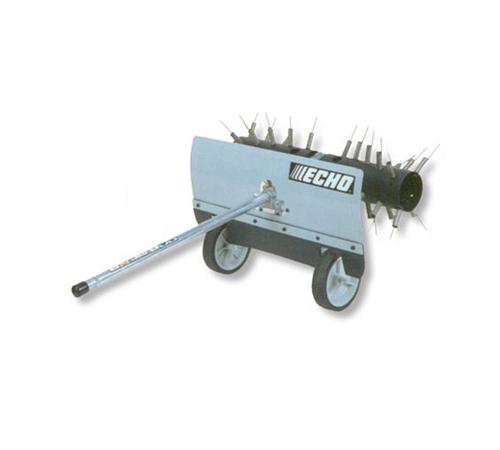Echo PAS2400 Pro Thatcher Attachment