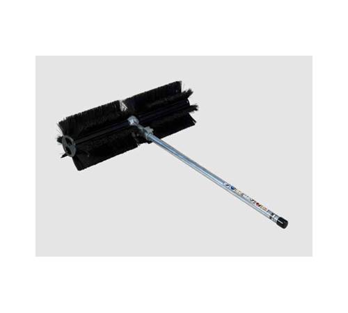 Echo PAS2400 Brush Attachment