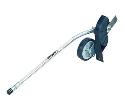 Echo PAS2400 Lawn Edger Attachment