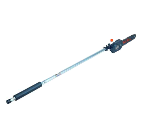 Echo PAS2400 Power Pruner Attachment