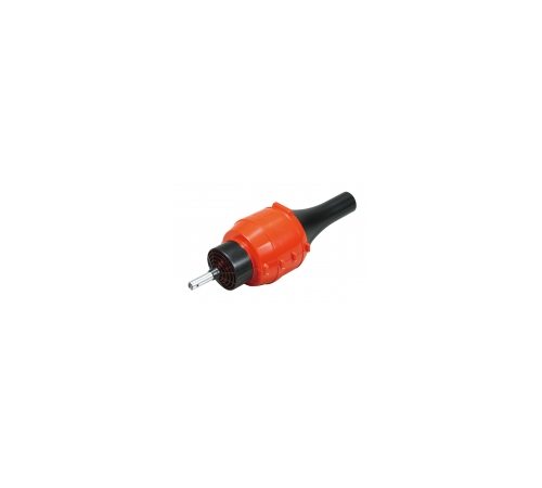 Echo PAS265ES Multi Tool Blower Attachment