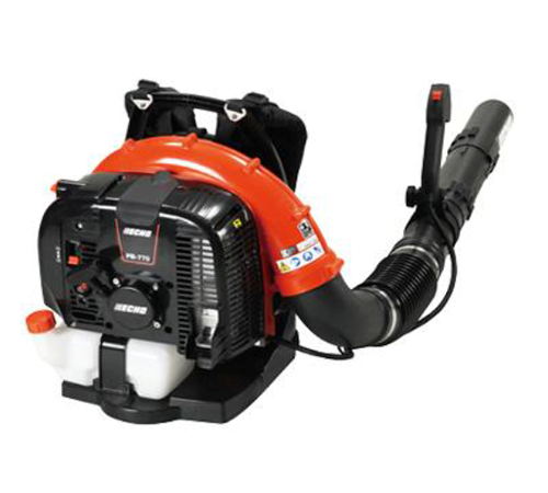 Echo PB770 Backpack Petrol Blower