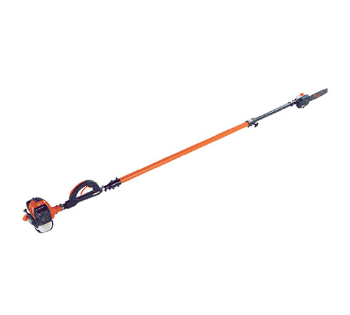 Echo PPT265ES Petrol Pole Pruner