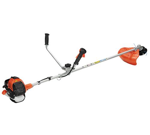 Echo SRM265 TESU Commercial Brushcutter