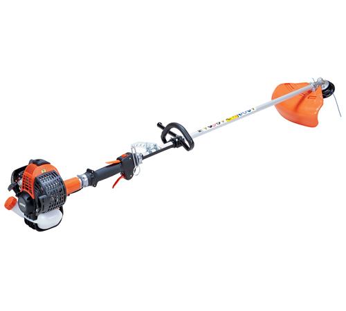 Echo SRM265 TESL Commercial Brushcutter