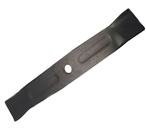 Replacement Qualcast Lawnmower Blade F016T49614