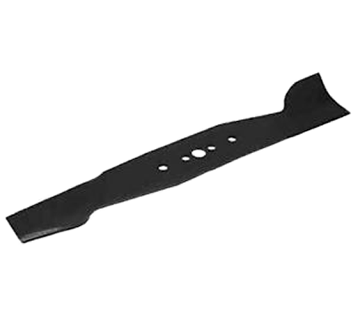 Flymo Replacement Blade for Flymo Lawn Chief 450PD Petrol Mower