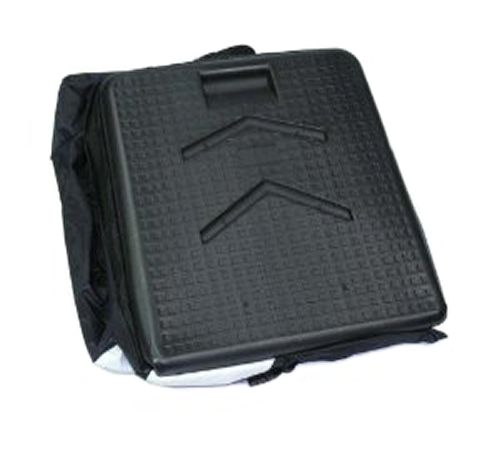 Click to view product details and reviews for Spare Or Replacement Bag For The Mcculloch Windy Vac.