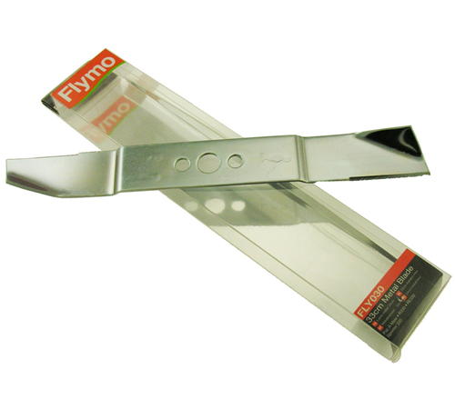 Flymo Replacement Blade for Flymo Pac A Mow Mowers