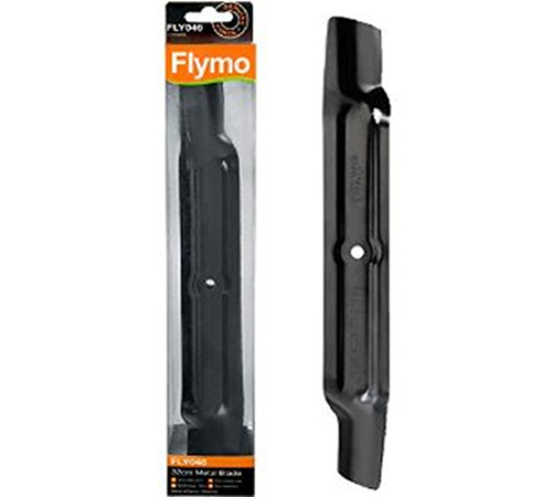 Flymo Replacement Blade for Flymo Venturer 32 Mowers