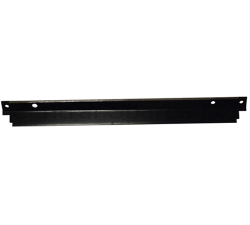 Replacement Qualcast Lawnmower Blade F016102772