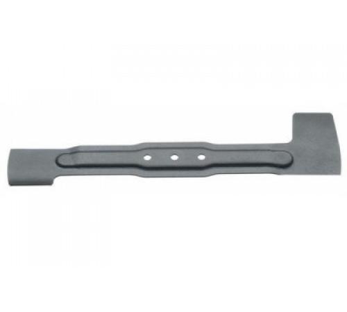 Bosch Replacement Blade for Bosch Rotak 43 Electric Mower