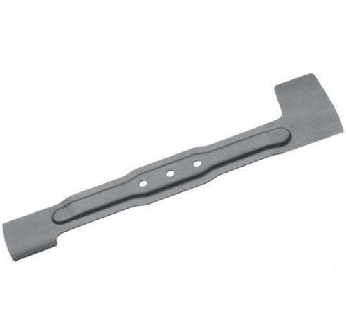 Bosch Replacement Blade for Bosch Rotak 43LI Cordless Mower