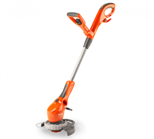 Flymo Contour 500E Electric Grass Trimmer lowest price
