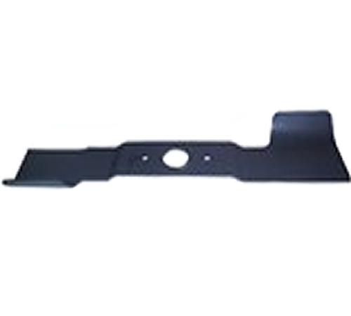 Replacement Hayter Ranger 53 Pro Lawn mower Blade SA296570