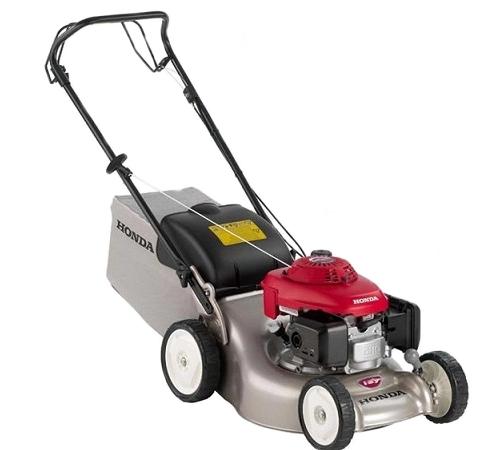 Honda Izy 53 Autodrive Petrol Lawn mower
