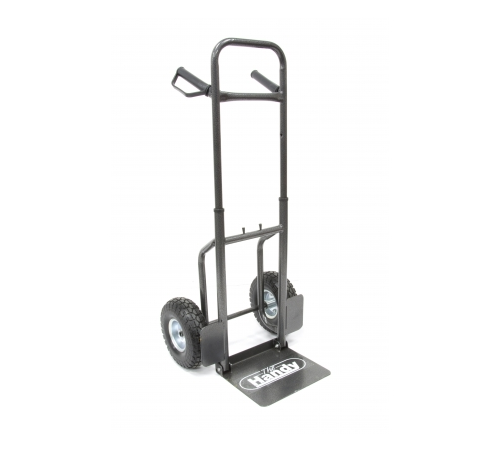 Handy Heavy Duty Folding Sack Truck