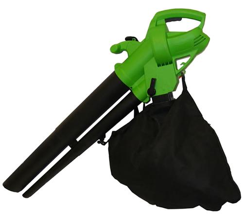 Handy EV2600  Blower Vacuum