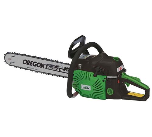 Handy 46cc 18 Inch Bar Petrol Chain saw