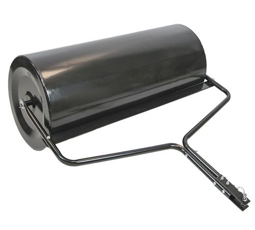 Handy 40 inch Towed Garden Roller
