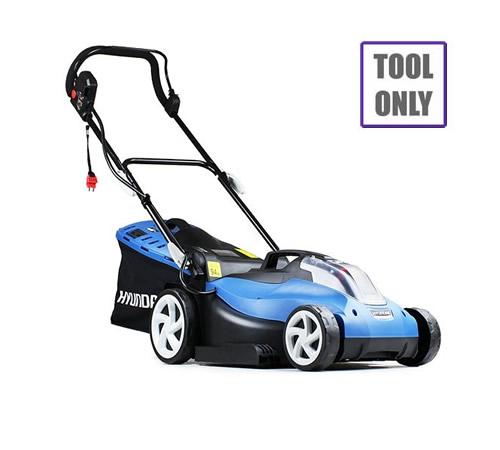 Hyundai HYM60Li420 60v Cordless 42cm Rear Roller Lawn mower (Tool Only)