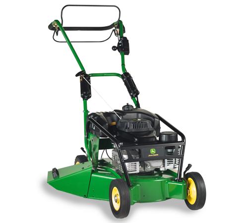 John Deere C52KS Pro Self Propelled Commercial Lawn mower
