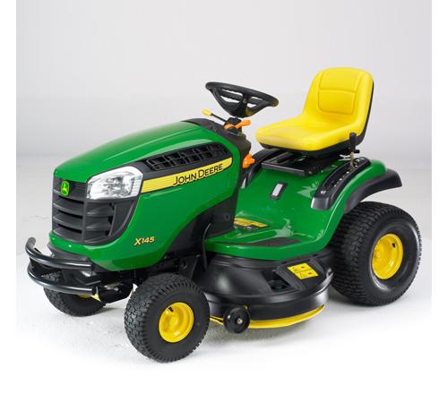 buy cheap john deere lawn mower compare lawn mowers. Black Bedroom Furniture Sets. Home Design Ideas