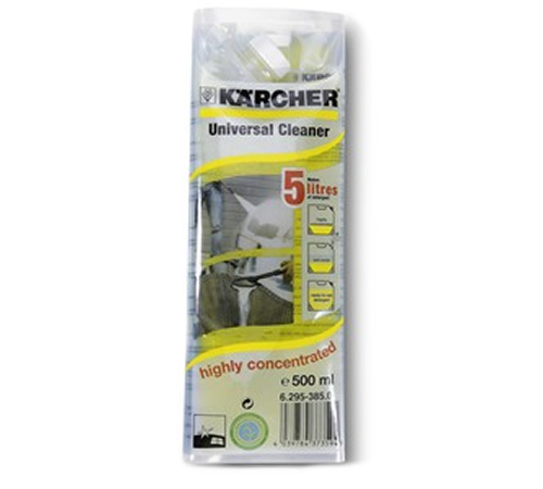 Karcher Universal 500ml Concentrate