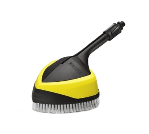 Karcher Delta Racer Brush