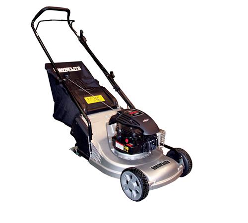 Lawnflite 43SPBR 17 inch Self Propelled Rear Roller Lawnmower