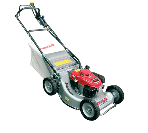 Lawnflite Pro 553HWSP-HST 21 inch Self Propelled Lawnmower
