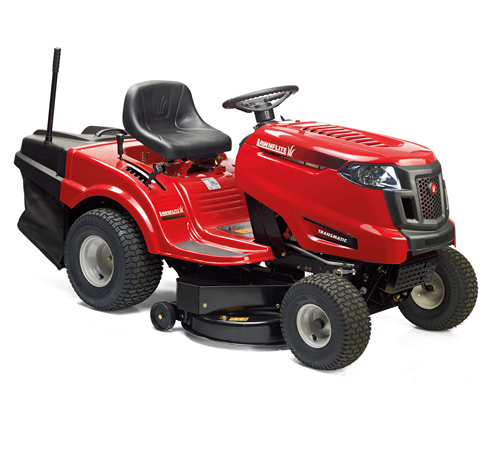 Lawn Tractor Body : Lawn mower review why you need lawnflite rt
